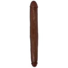 Bondage Tape - Red