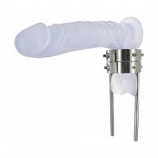 Energizer N 1.5V Battery