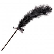 Brass Lock